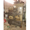 Автомат холодновысадочный для гаек А1617А  Автомат пружинонавивочный АБ5218 Автомат пружинонавивочный АА5220