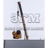 дробилка щековая СМД 109А