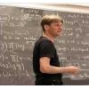 Помощь студентам  в выполнении работ по математическим дисциплинам