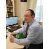 Адвокат по семейным спорам в Екатеринбурге