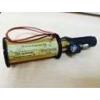 Электромагнит РЭ (к приводу масляного выключателя ПП-61, ПП-67, ПП-67К)
