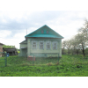 Продам участок 35 соток с домом в с.Ильинское в Кимрском районе