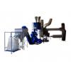 Технологическая линия «Круглый год» производства гранул витаминно-травяной муки (ВТМ)