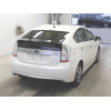 Лифтбек гибрид Toyota Prius PHV кузов ZVW35 модификация S гв 2012