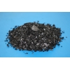 Активированный уголь для очистки Винно-водочных изделий