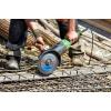 Лицензированная деятельность по утилизации черного и цветного металлолома в Москве и области. Демонтаж металлоконструкций