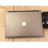 Ноутбук Lenovo R61