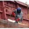 Профессиональные бригады специалистов по демонтажу и резке металла