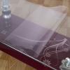 Скатерть на стеклянный стол