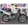 Мотоцикл Honda SL230 рама MD33 эндуро гв 1998 пробег 14 837 км