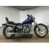 Мотоцикл круизер Honda Rebel 250 рама MC13 тюнинг custom гв 1989