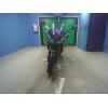 Мотоцикл naked Yamaha Fazer FZ8 SA рама RN252 гв 2012