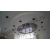 Натяжные потолки безопасные в Омске