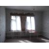 Продаётся 3-комнатная квартира в рп. Лунино, ул. Заводская, 8
