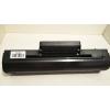 Картридж ml-1660 к принт лазер ч/б samsung ml-1865