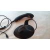 Сканер штрих-кода Honeywell MS9540 USB черный