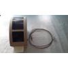 Термопринтер TSC TDP-225 (для печати этикеток,наклеек,штрих-кода)
