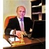 Адвокат в Красногвардейском районе Санкт-Петербурга