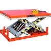 Подъемные столы, гидравлические Translyft