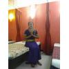 Тайские массажистки. Подбор мастеров