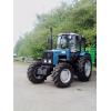 Трактор Беларус 1221.2 новый