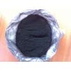 Уголь осветляющий древеснопористый ОУ-А  ГОСТ 4453-74